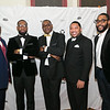 Abundant Life Christian Church Presents their 3rd Annual Royal Priesthood Black Tie Scholarship Fundraiser (2.24.18)