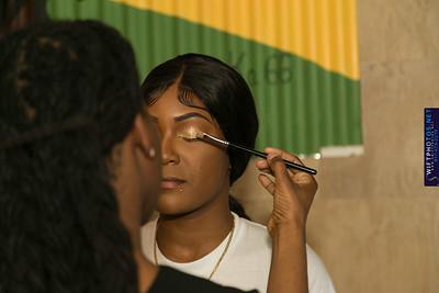 Carnival Hunters Showcase for Nirvana Bermud
