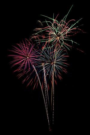 2018 Calistoga Fireworks-113