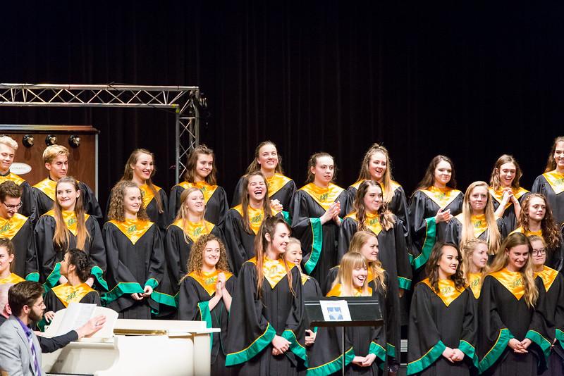 GHS Choir-1466.jpg