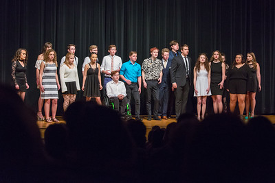 GHS Choir-1279