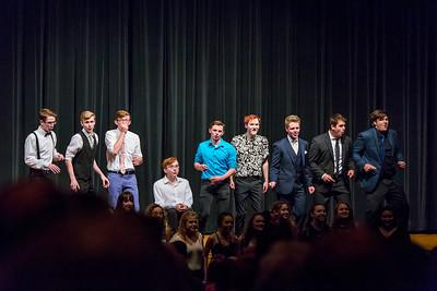GHS Choir-1287