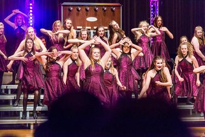 GHS Choir-1303