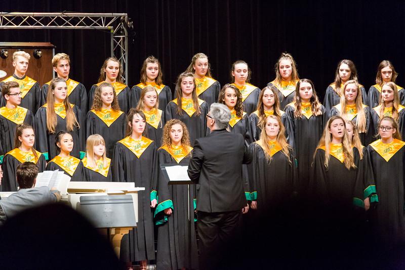GHS Choir-1375.jpg