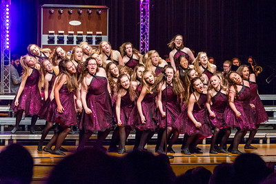 GHS Choir-1294
