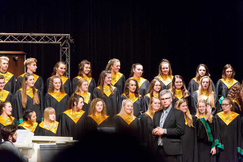 GHS Choir-1367.jpg