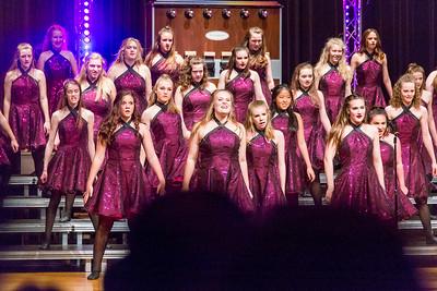 GHS Choir-1299
