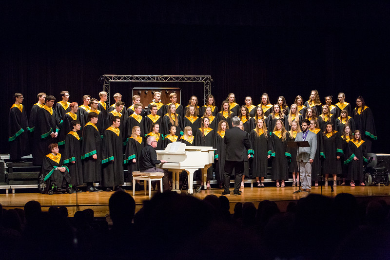 GHS Choir-1436.jpg