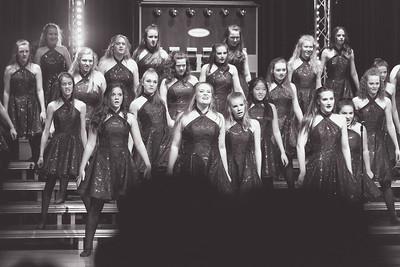 GHS Choir-1299-2