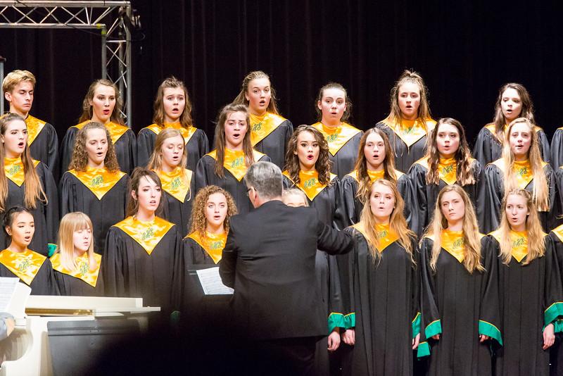 GHS Choir-1373.jpg