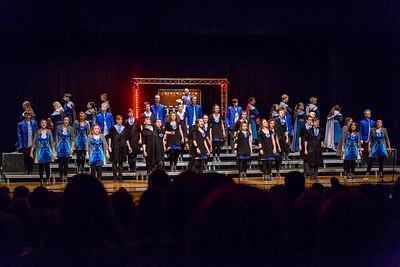 GHS Choir-1314