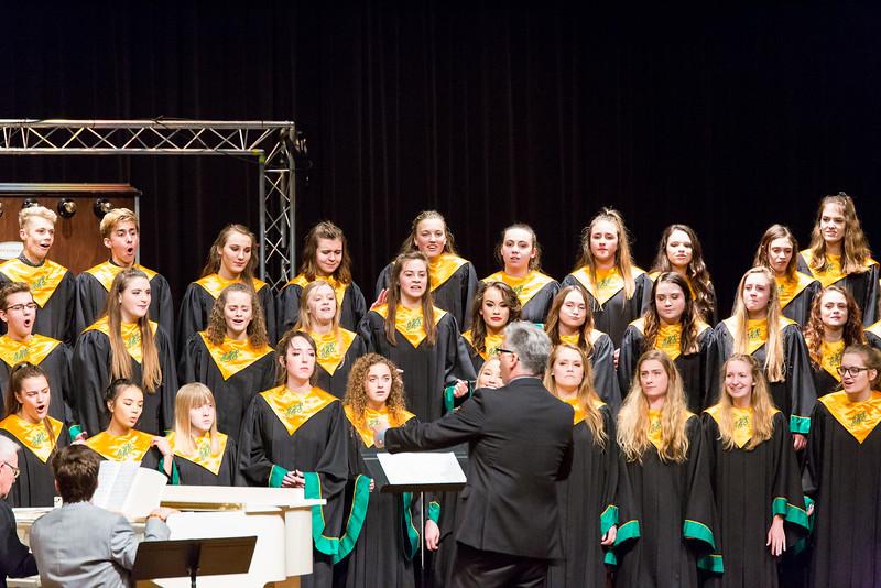 GHS Choir-1409.jpg