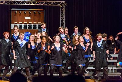 GHS Choir-1306