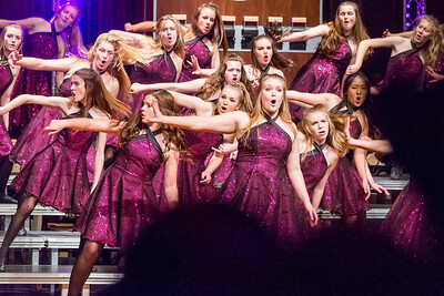 GHS Choir-1298