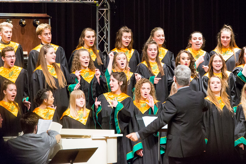 GHS Choir-1389.jpg