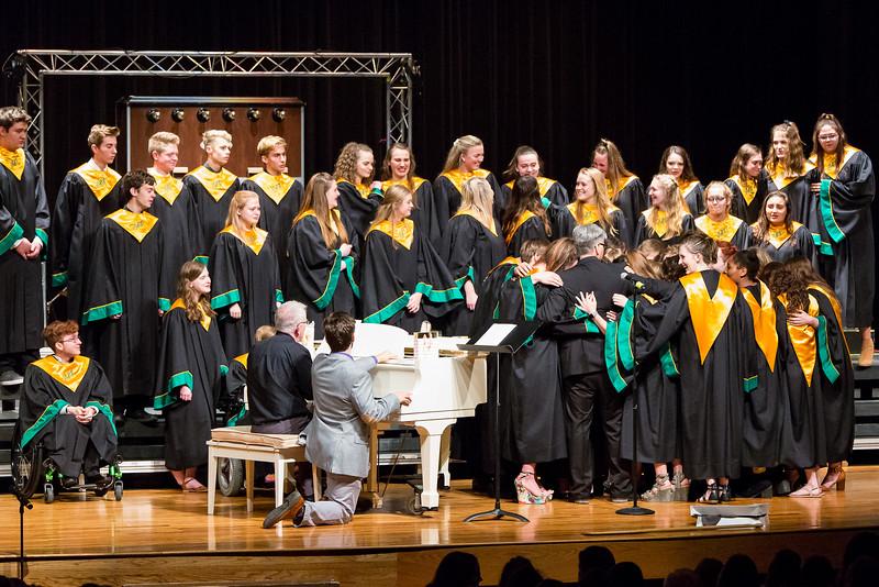 GHS Choir-1511.jpg