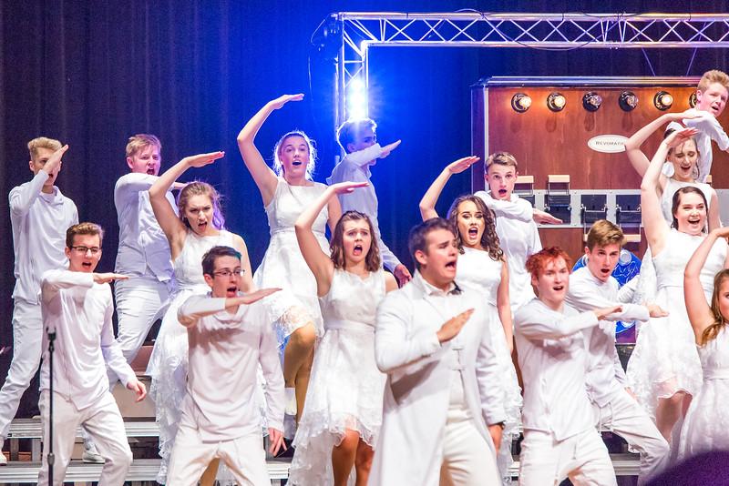 GHS Choir-1350.jpg