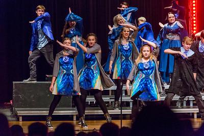 GHS Choir-1309
