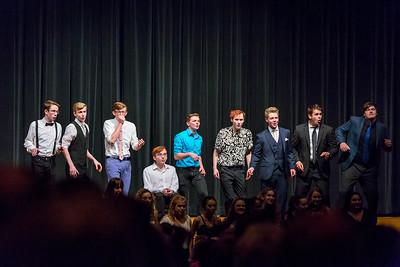 GHS Choir-1286