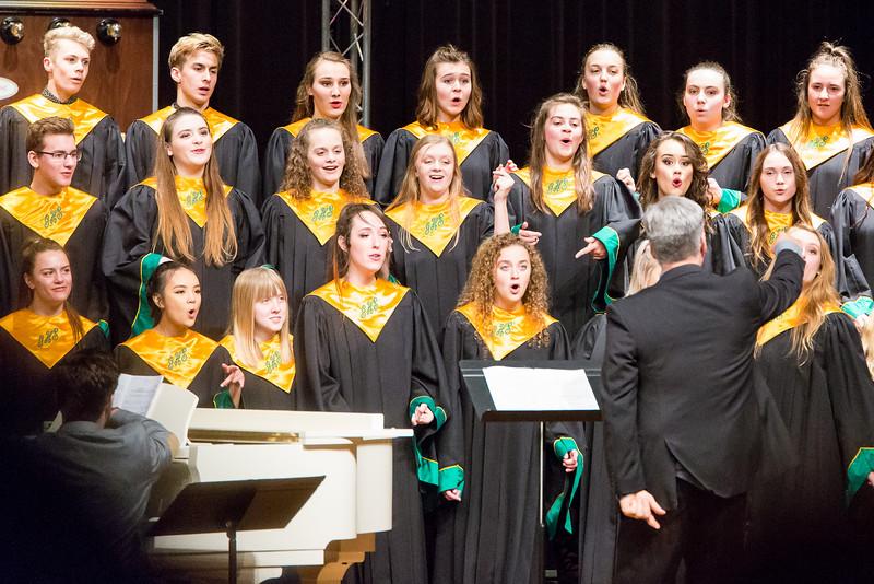 GHS Choir-1390.jpg