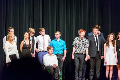 GHS Choir-1283