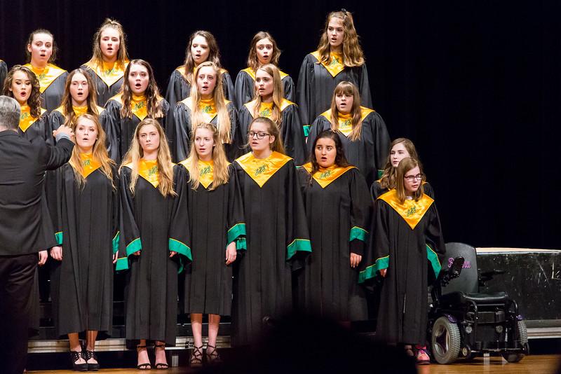 GHS Choir-1372.jpg