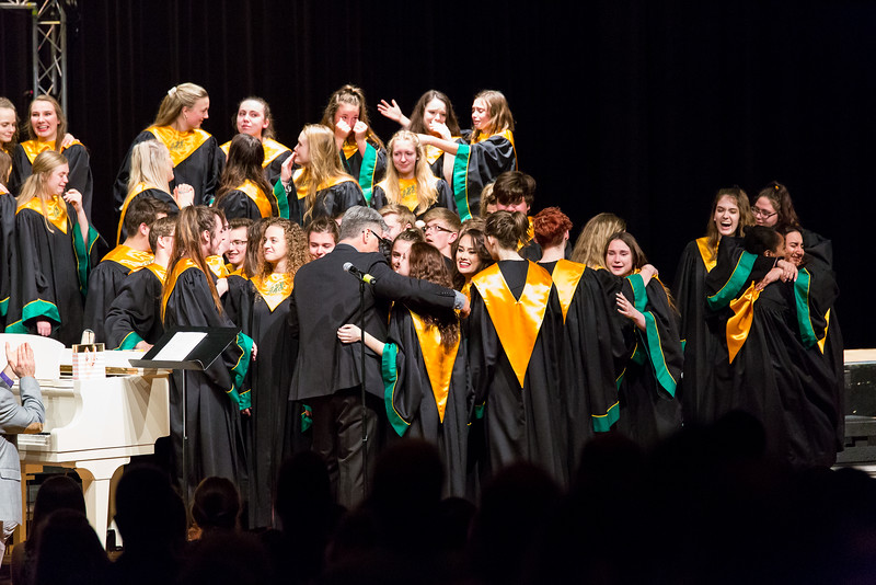 GHS Choir-1515.jpg