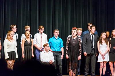 GHS Choir-1282