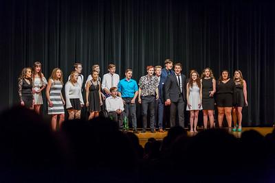 GHS Choir-1277