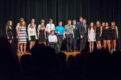GHS Choir-1280