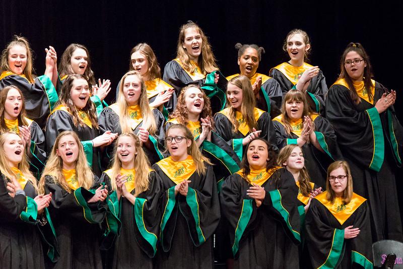 GHS Choir-1412.jpg