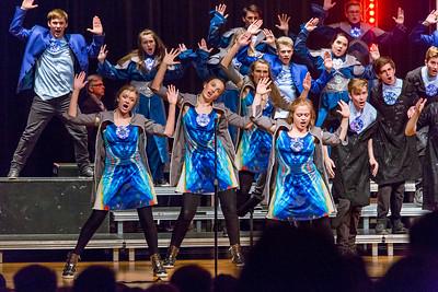 GHS Choir-1313