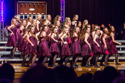 GHS Choir-1293