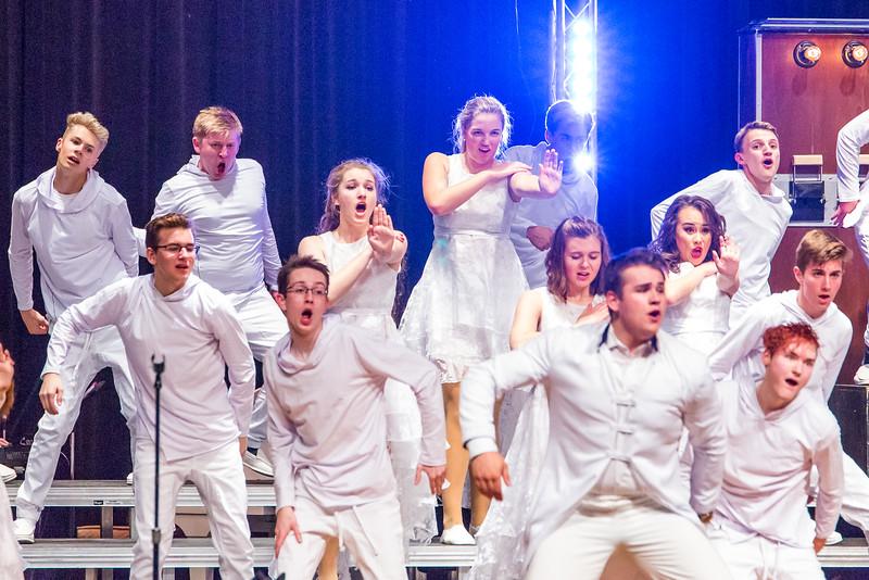 GHS Choir-1348.jpg