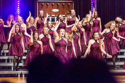 GHS Choir-1302
