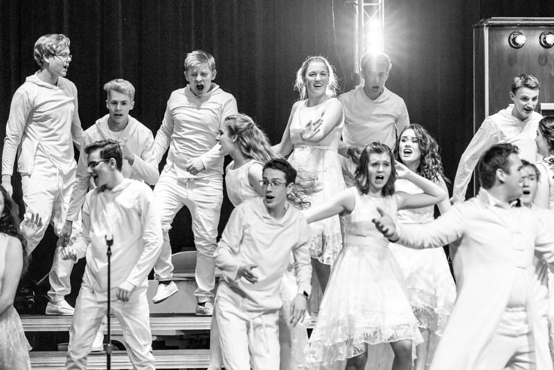 GHS Choir-1351-2.jpg