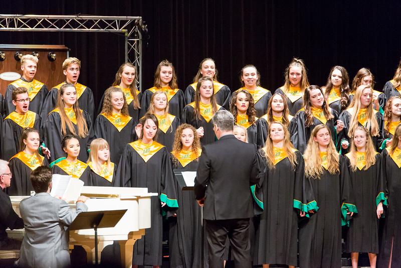 GHS Choir-1391.jpg
