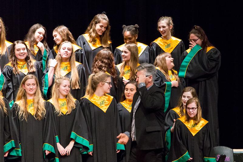 GHS Choir-1422.jpg