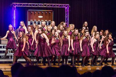 GHS Choir-1295