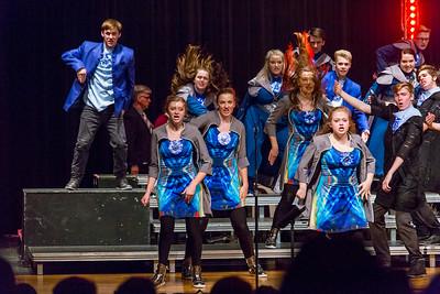 GHS Choir-1311