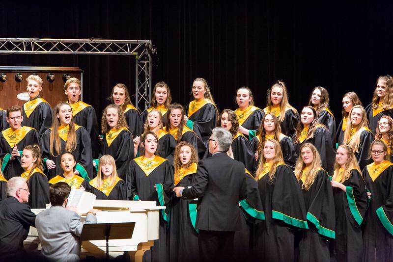 GHS Choir-1411.jpg