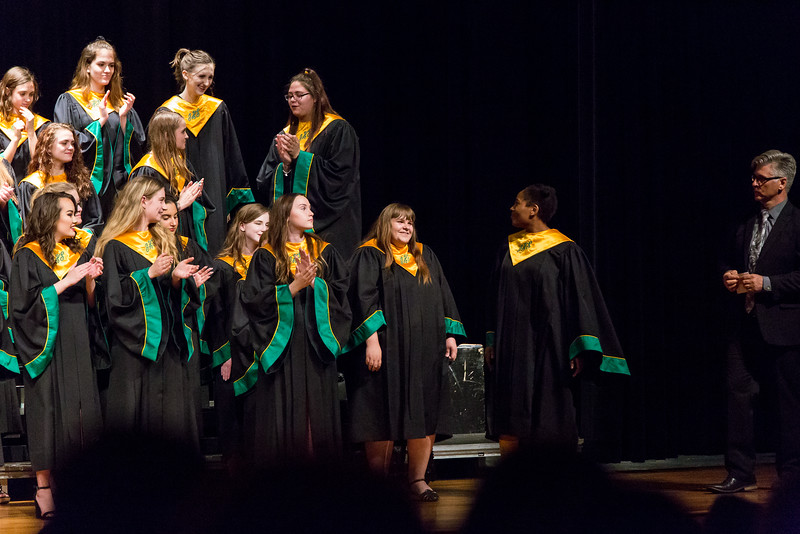 GHS Choir-1471.jpg
