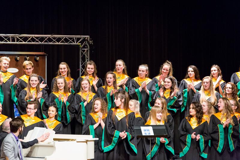 GHS Choir-1468.jpg