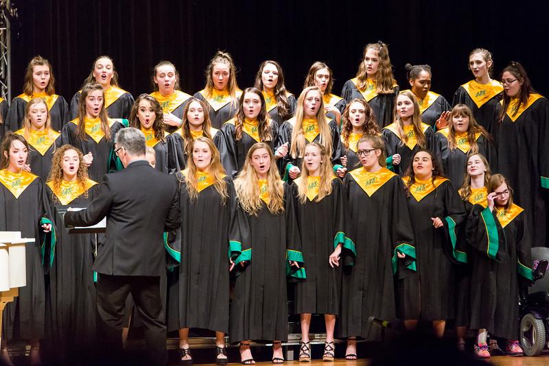GHS Choir-1395.jpg