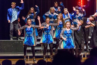 GHS Choir-1312