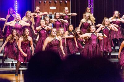 GHS Choir-1301