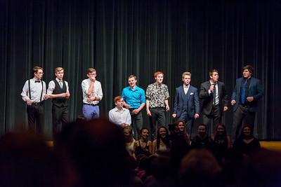 GHS Choir-1288