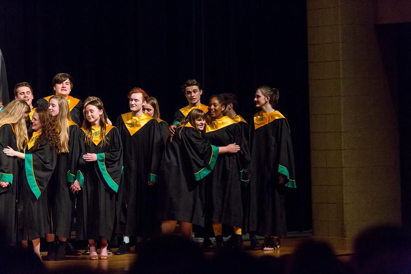 GHS Choir-1508.jpg
