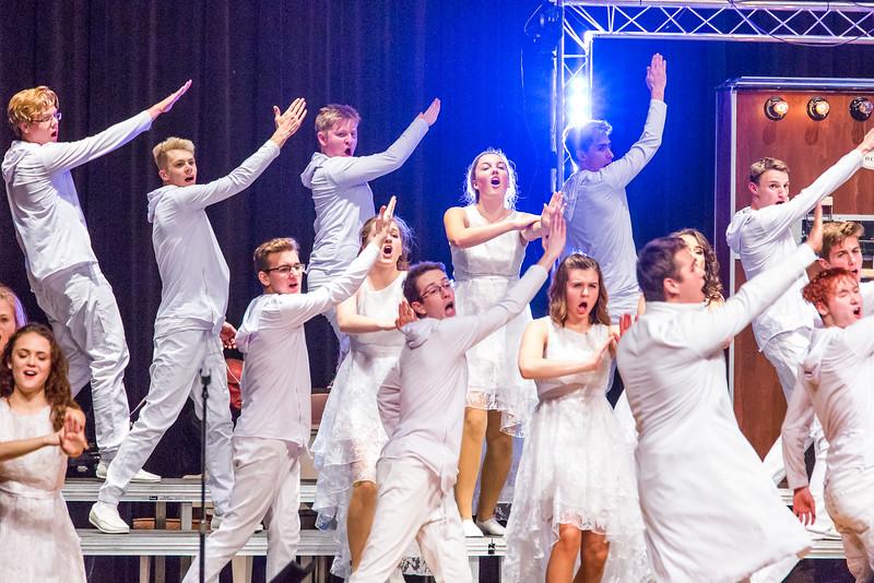 GHS Choir-1349.jpg