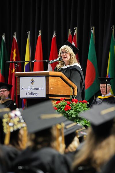 SCC_Graduation2018_SP-164